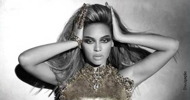 Ujatoba_Beyonce