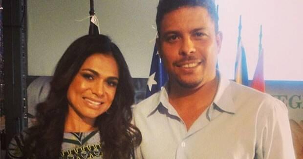 Ujatoba_Rosana_Ronaldo
