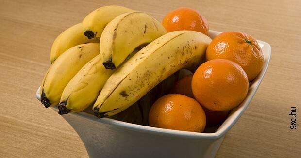 Ujatoba_banana_laranja