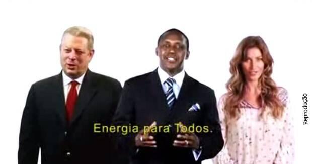 Ujatoba_campanha