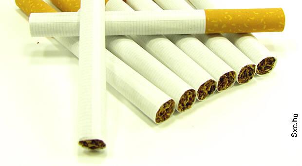 Tratamento de fumar o carrinho de mão