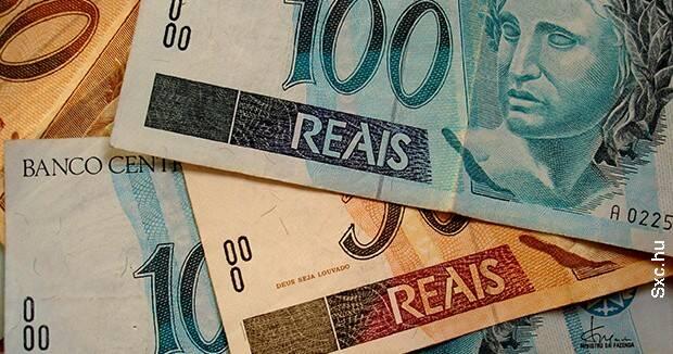 Ujatoba_dinheiro