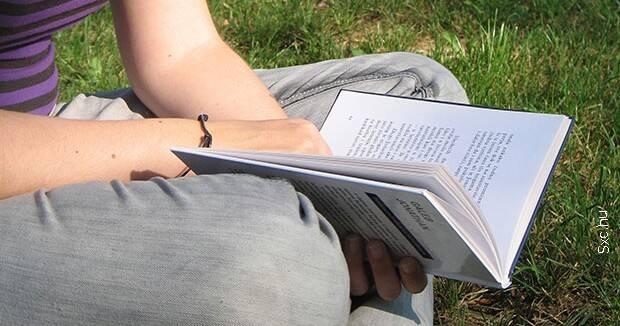 Ujatoba_estudante_livro