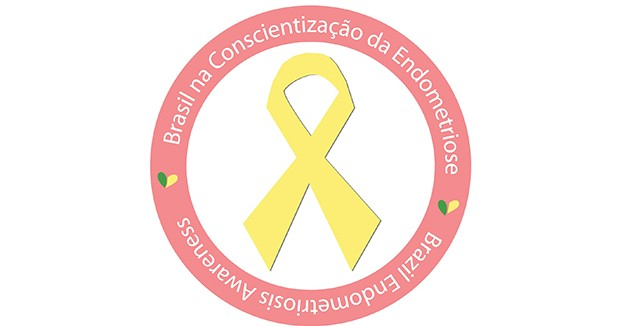 Ujatoba_logo_endometriose