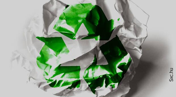 Ujatoba_reciclagem2