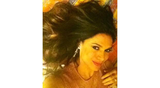 Ujatoba_Rosana_cabelo