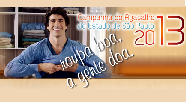 Ujatoba_campanha_agasalho