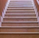 Ujatoba_escadas
