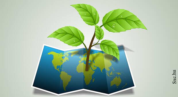 Ujatoba_mapa_sustentabilidade
