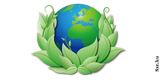 Ujatoba_planeta_verde