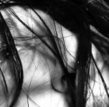 Ujatoba_cabelos