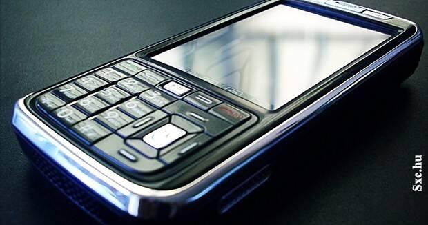 Ujatoba_celular