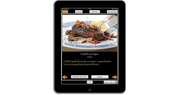 Ujatoba_menu1