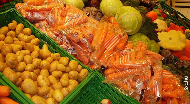 Ujatoba_supermercados
