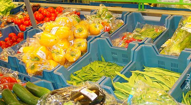Ujatoba_supermercados_2