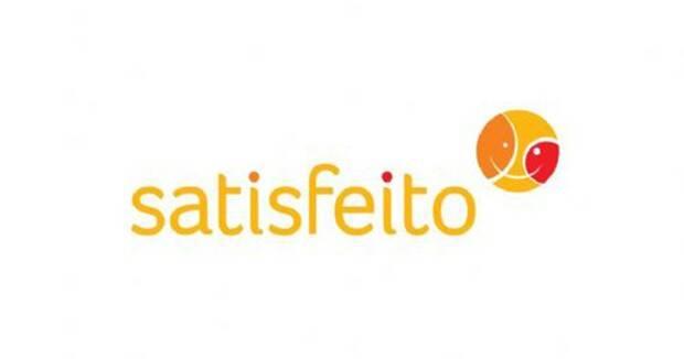 Satisfeito_logo_projeto