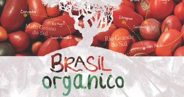 Ujatoba_Brasil_organico