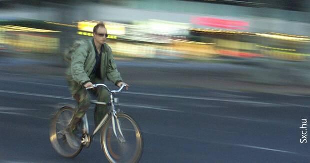 Ujatoba_bikes