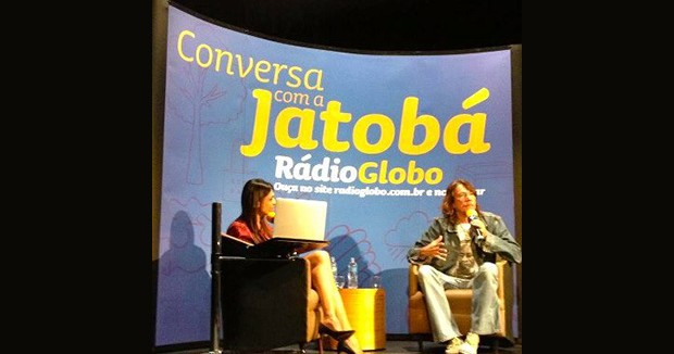 Ujatoba_conversa