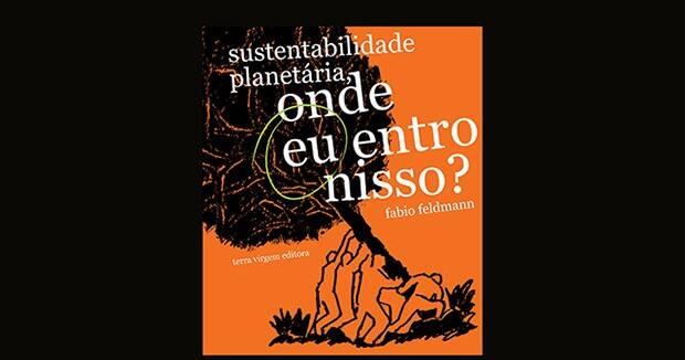 Ujatoba_livro
