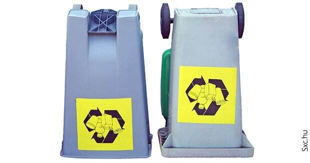 Ujatoba_lixo_reciclagem