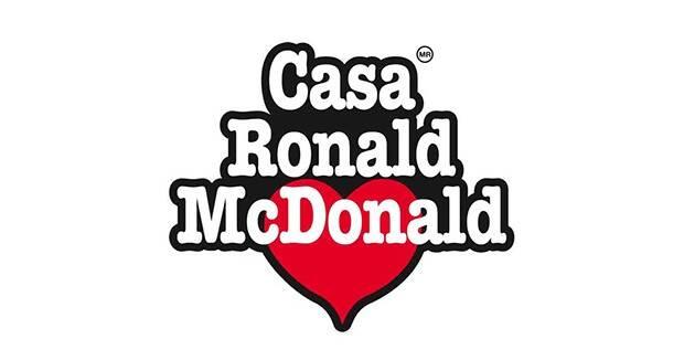 Ujatoba_ronald_criancas_cancer