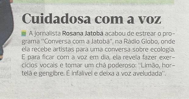ROSANA-DSP-080713
