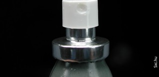Ujatoba_desodorante