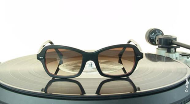 Ujatoba_oculos2