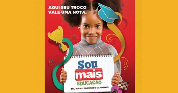 Ujatoba_projeto_educacao