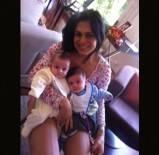Ujatoba_rosana-jatoba-com-os-filhos-lara-e-benjamin