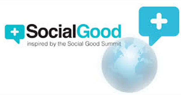 Ujatoba_social_good