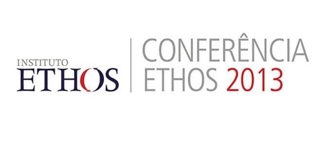 Ujatoba_conferencia_ethos