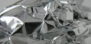 Ujatoba_papel_aluminio