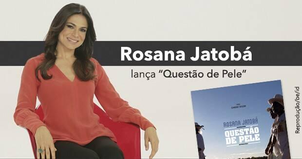 Ujatoba_rosana-livro