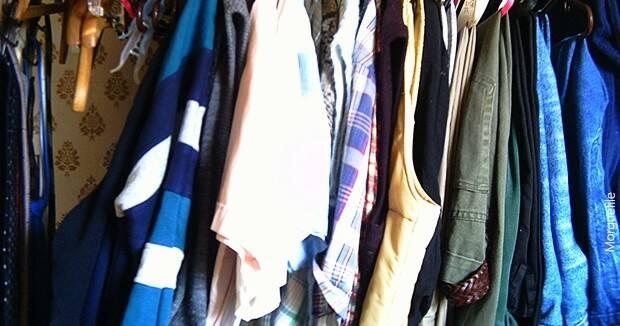 Ujatoba_roupas