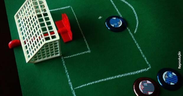 Ujatoba_futebol-de-botao