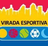 Ujatoba_virada_esportiva