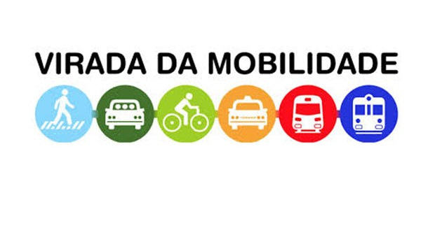Ujatoba_virada_mobilidade