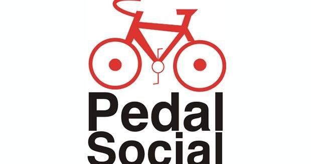 Ujatoba_pedal_social