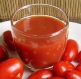 Ujatoba_suco_tomate