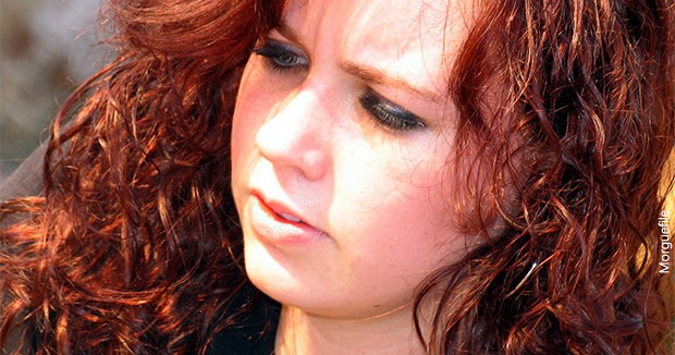 Ujatoba_cabelos_coloridos