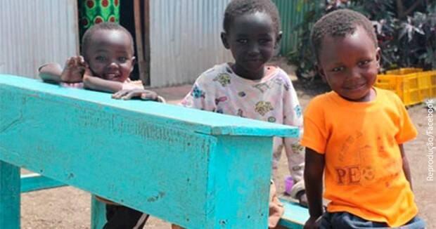 Ujatoba_escola_quenia