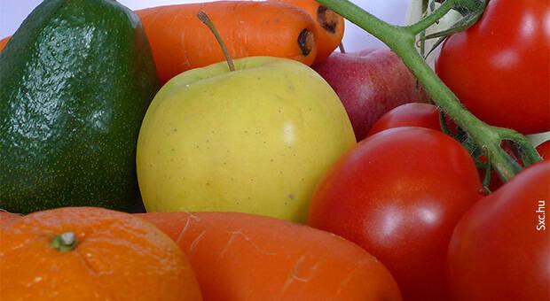Ujatoba_legumes_frutas