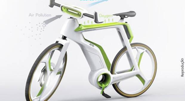 Ujatoba_bike1