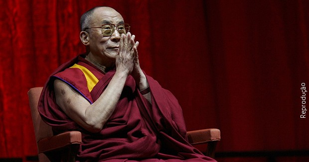 Ujatoba_dalai