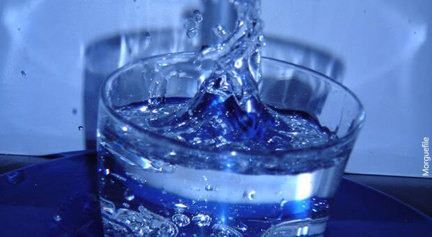 Ujatoba_agua