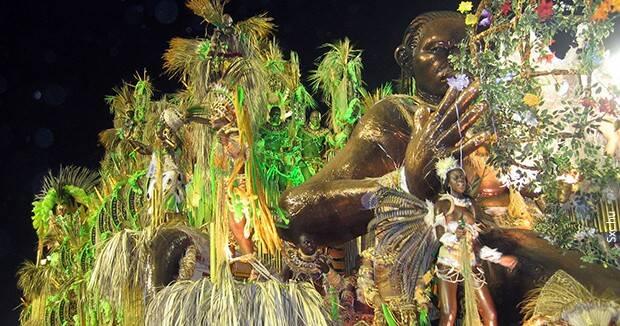 Ujatoba_carnaval
