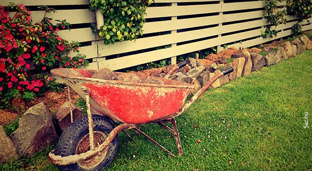 enfeites para jardim japones:Dicas Como Deixar Seu Jardim Ainda Mais Bonito Pictures to pin on