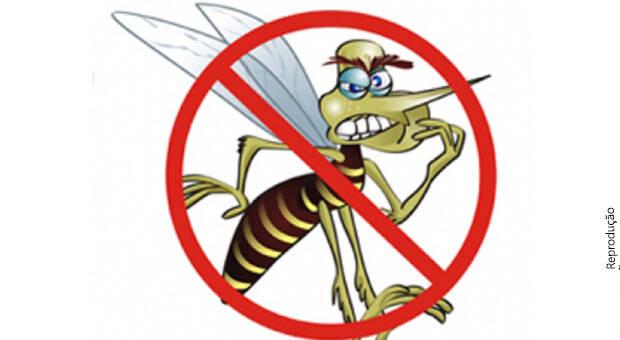 Ujatoba_mosquito
